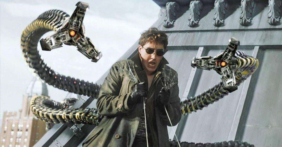 Νέα τεράστια έκπληξη στο επόμενο Spider-Man: Επιστρέφει κακός της πρώτης τριλογίας! - Roxx.gr
