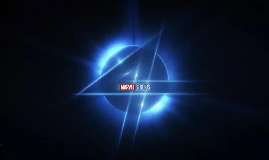 Επίσημο: Οι Fantastic Four μπαίνουν στο κινηματογραφικό σύμπαν της Marvel - Roxx.gr