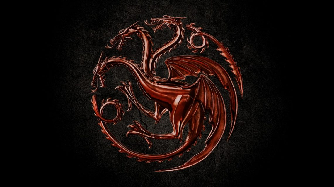 House of the Dragon: Άρχισαν τα γυρίσματα – Kαι επίσημα το 2022 η σειρά - Roxx.gr