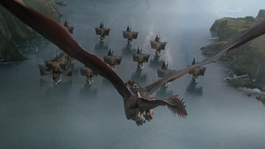Σειρά-animation για το Game of Thrones ετοιμάζει η Warner Media - Roxx.gr