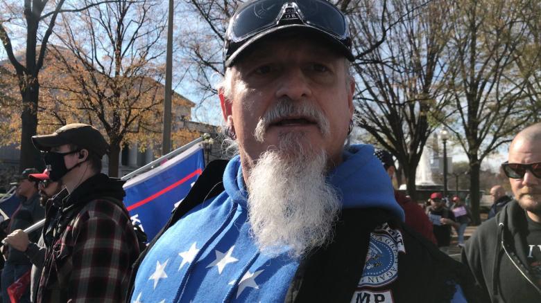 Παραμένει στη φυλακή ο Jon Schaffer μετά τη σύλληψη του - Roxx.gr