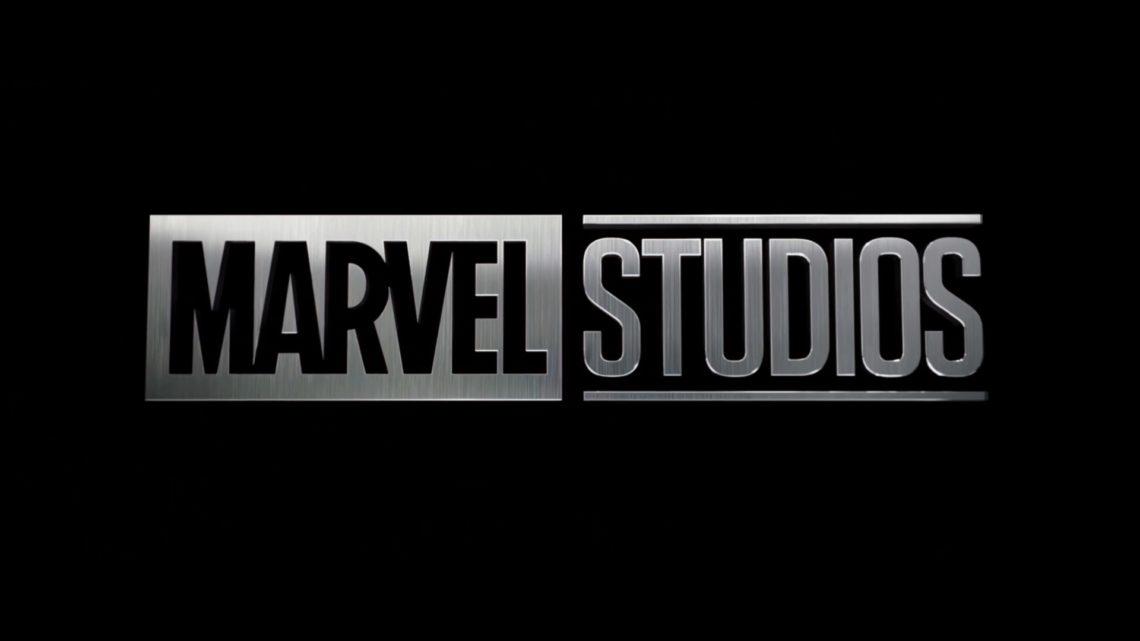 Marvel 2021: Όλες οι σειρές και οι ταινίες που θα δούμε φέτος - Roxx.gr