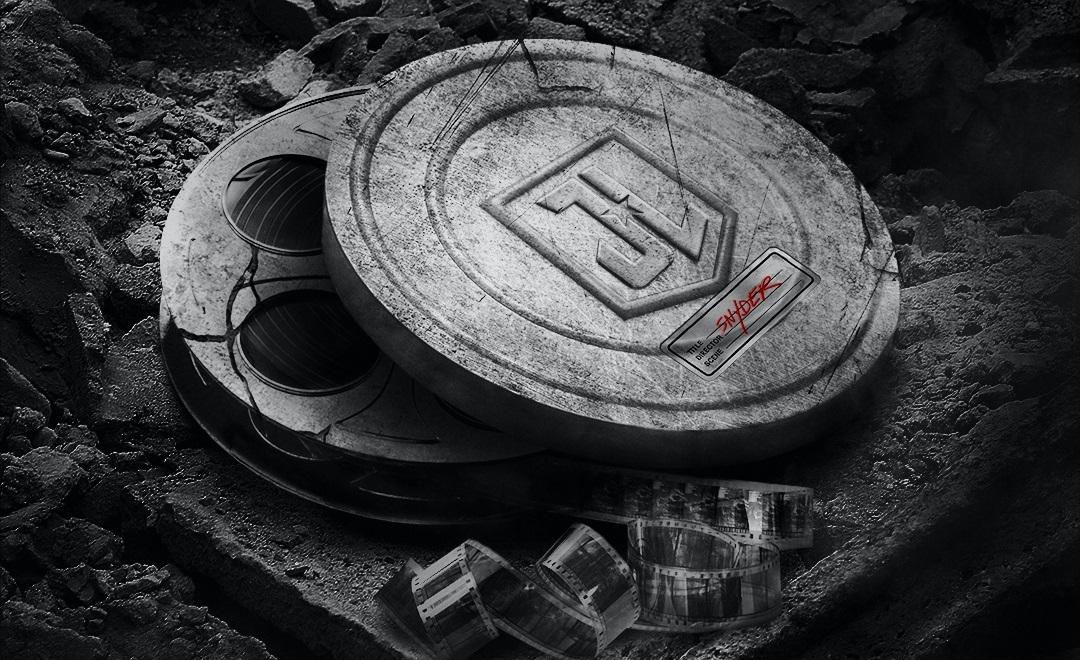 Επιτέλους ανακοινώθηκε η πρεμιέρα της νέας Justice League - Roxx.gr