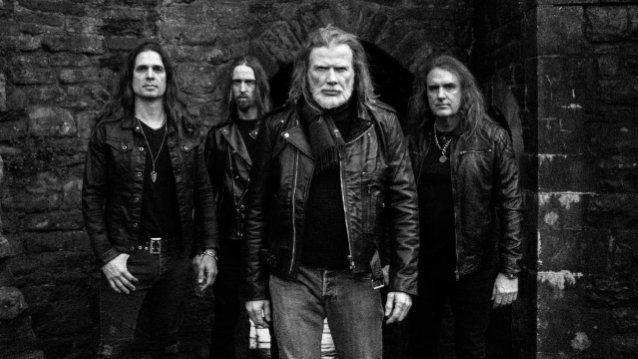 Θα είναι αυτός ο τίτλος του νέου άλμπουμ των Megadeth; - Roxx.gr