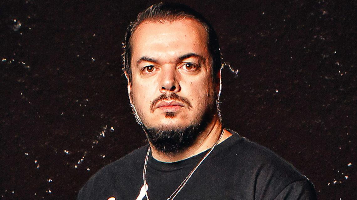 Ο Igor Cavalera για τις σβάστικες που φορούσαν οι Sepultura: «Ήταν ηλίθιο» - Roxx.gr