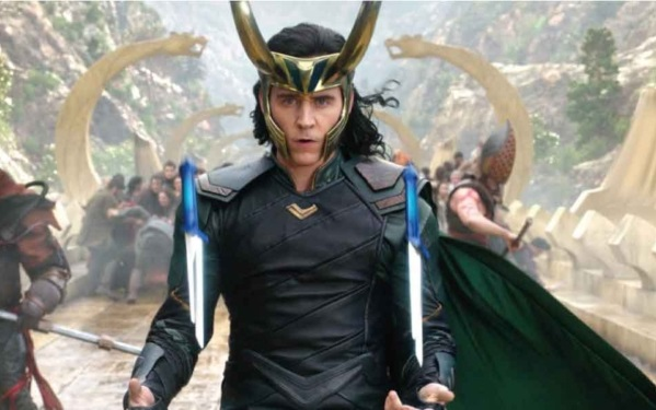 Loki: Άλλαξε ημερομηνία και μέρα προβολής στο Disney Plus - Roxx.gr