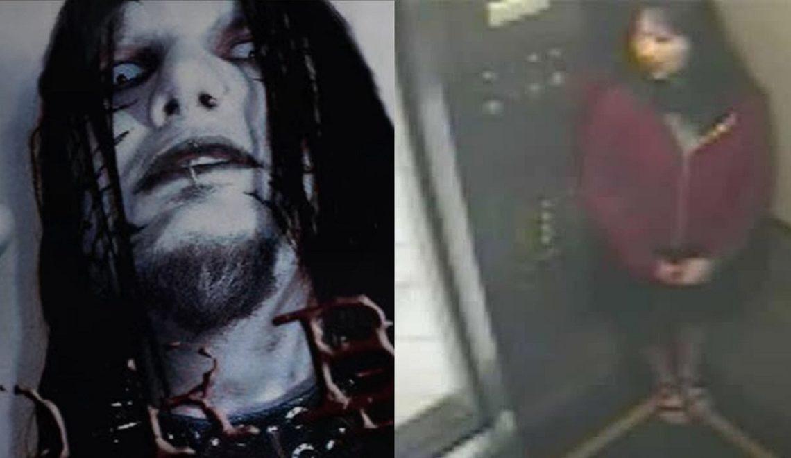 Ο black metal μουσικός που κατηγορήθηκε άδικα για φόνο σε μια πολυσυζητημένη υπόθεση - Roxx.gr