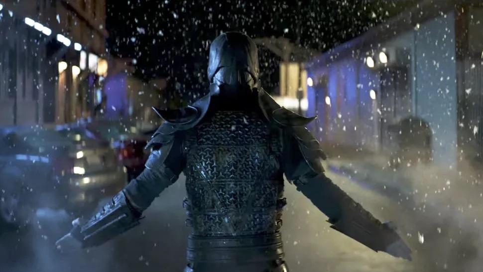 Bία και αίμα: Αυτό είναι trailer για το Mortal Kombat! - Roxx.gr