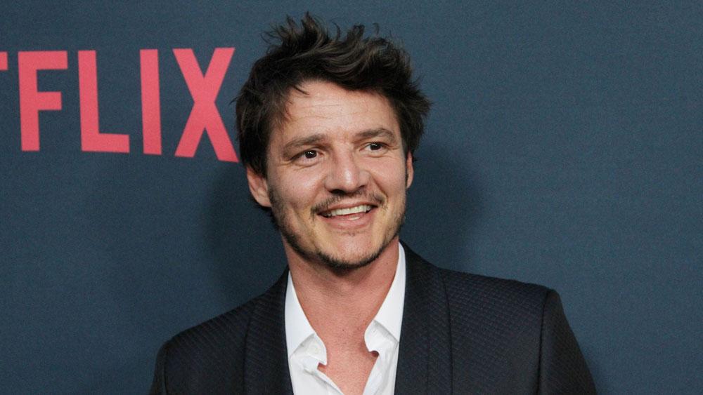 The Last of Us: Ο Pedro Pascal πρωταγωνιστής στη σειρά του HBO - Roxx.gr
