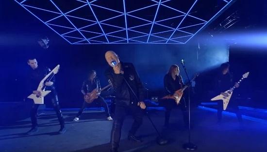 Helloween: Πάρτε μια γεύση από το νέο 12λεπτο τραγούδι τους! - Roxx.gr