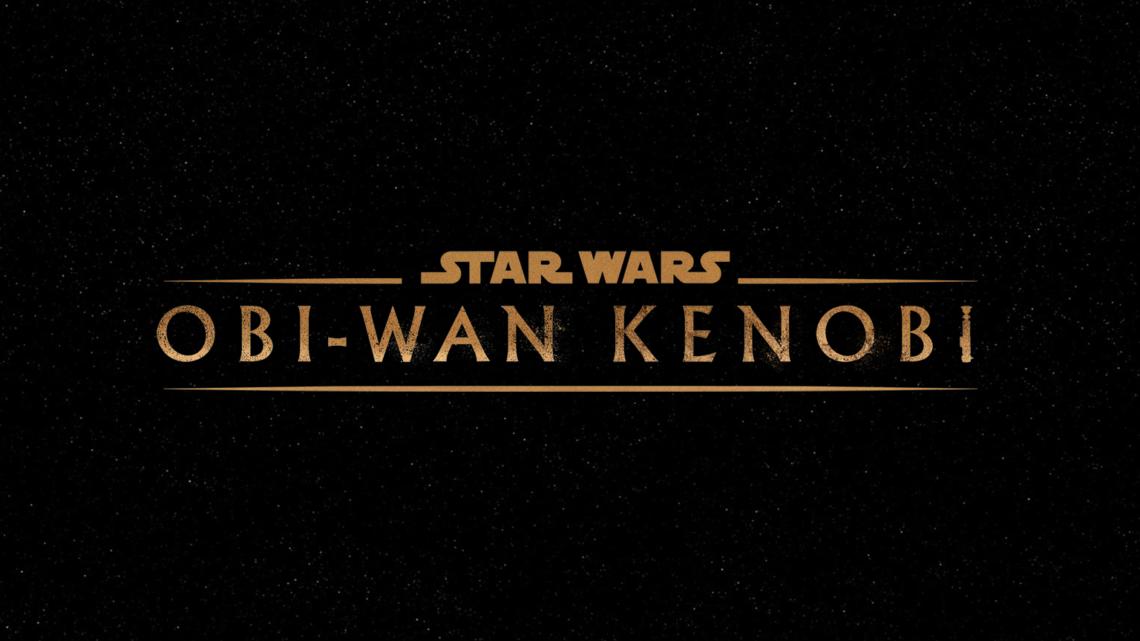 Star Wars: Όλοι οι πρωταγωνιστές και ο επίσημος τίτλος της σειράς για τον Obi-Wan - Roxx.gr