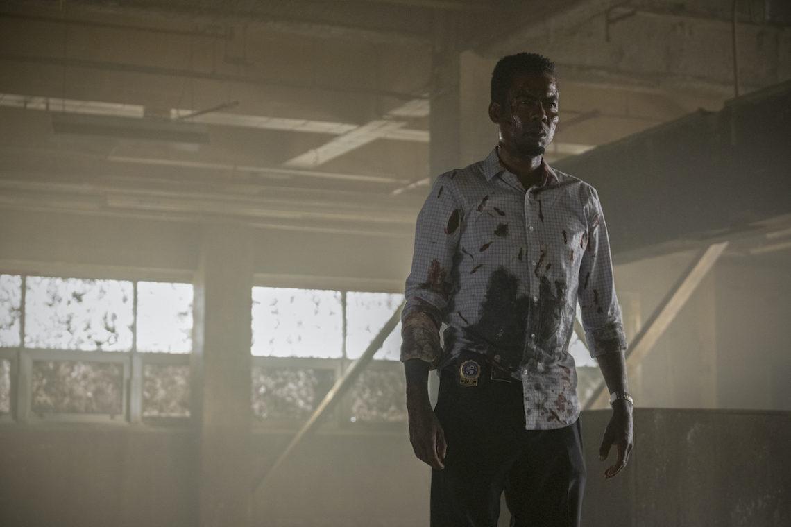 Spiral: Επιστροφή στον κόσμο του Saw με το νέο trailer της ταινίας - Roxx.gr