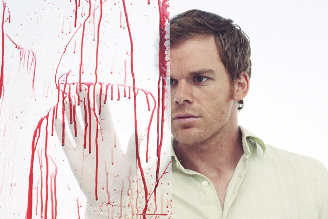 Αυτό είναι το πρώτο teaser για την επιστροφή του Dexter! - Roxx.gr