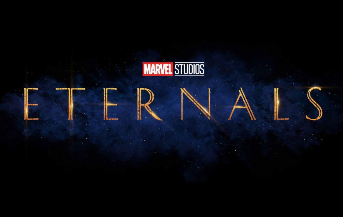 Αυτές είναι οι πρώτες εικόνες των Celestials από το Eternals της Marvel! - Roxx.gr