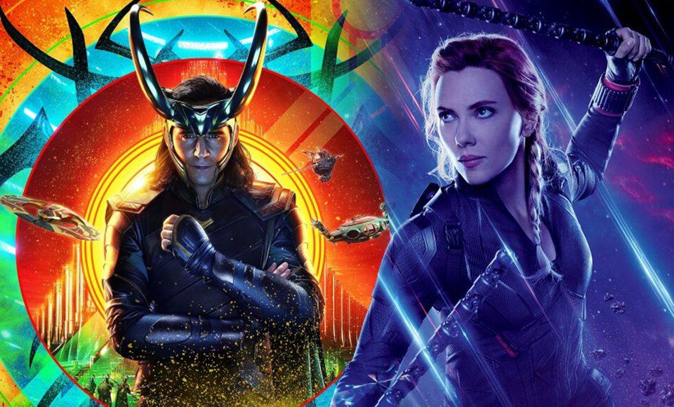 Marvel: Όλα όσα έρχονται μέχρι το τέλος της χρονιάς - Roxx.gr