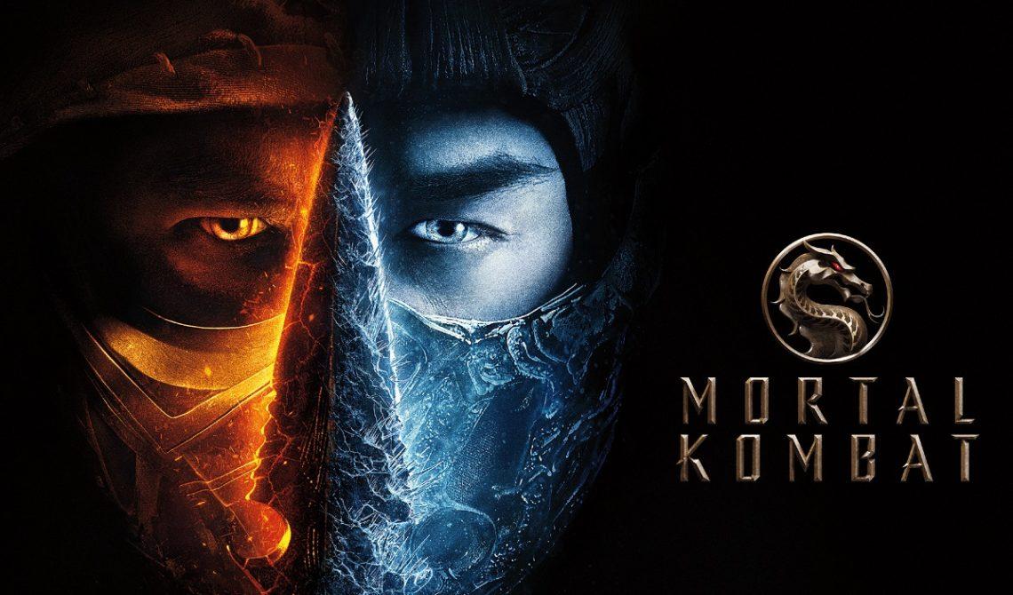 Mortal Kombat: Το θρυλικό τραγούδι σε νέα έκδοση για την ταινία που έρχεται! - Roxx.gr