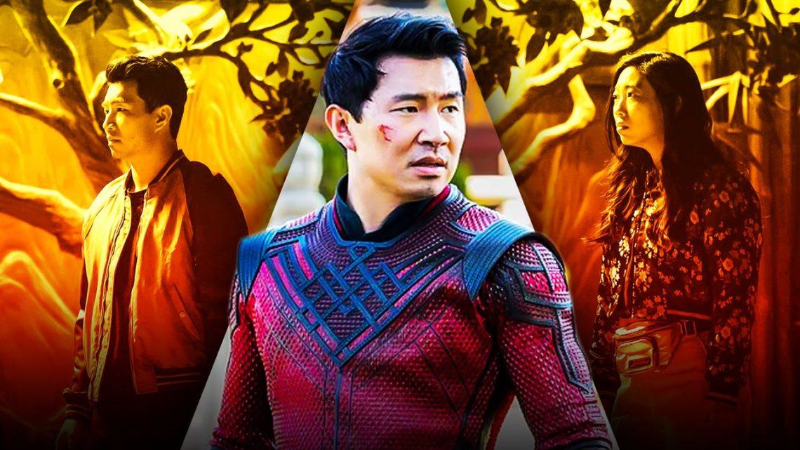 Ο νέος ήρωας της Marvel είναι εδώ: Αυτό είναι το trailer για το Shang-Chi - Roxx.gr