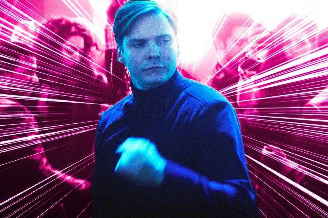 H Marvel έκανε το χατίρι στους οπαδούς με τον χορό του Zemo! - Roxx.gr