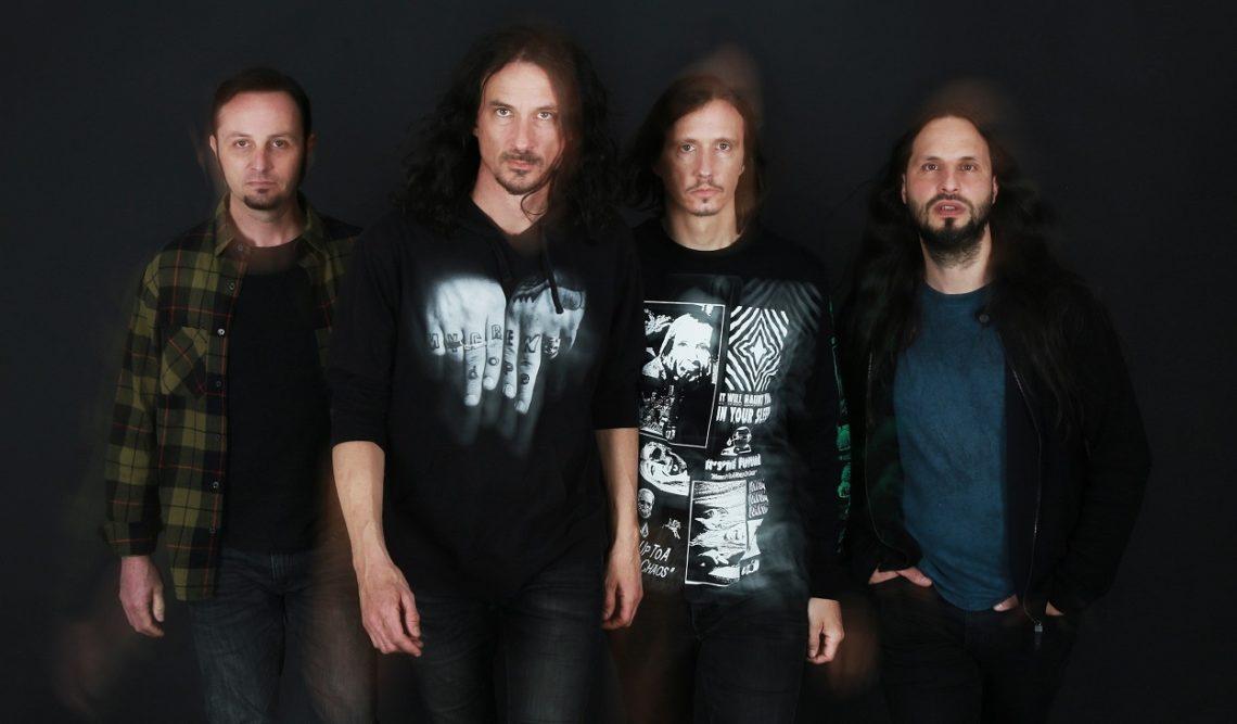 Gojira: Ακούστε ολόκληρο το νέο άλμπουμ τους! - Roxx.gr