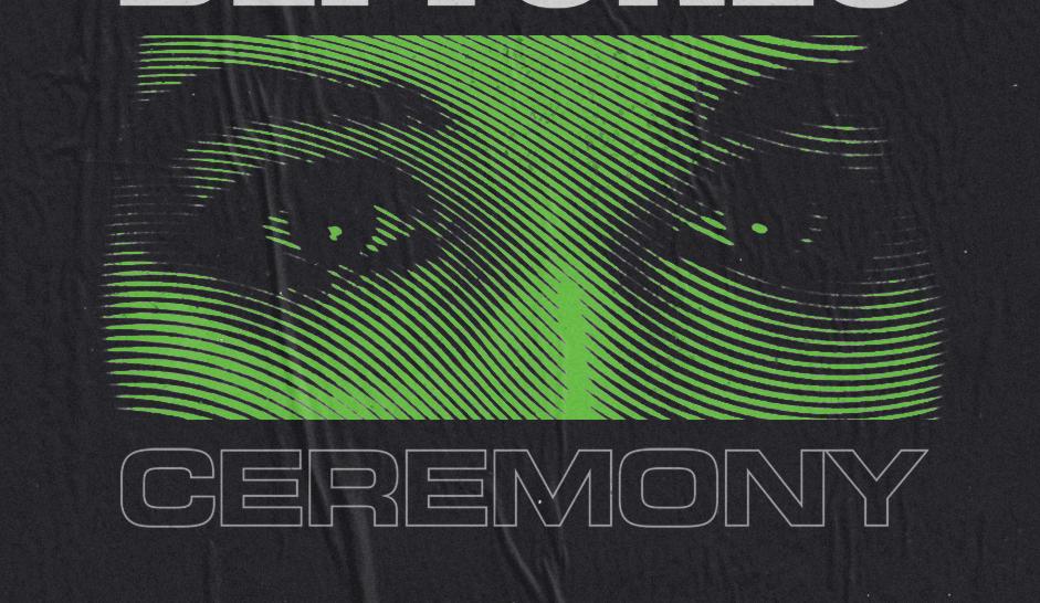 O δημιουργός του Saw και του Insidious παρουσιάζει το νέο βίντεο των Deftones! - Roxx.gr