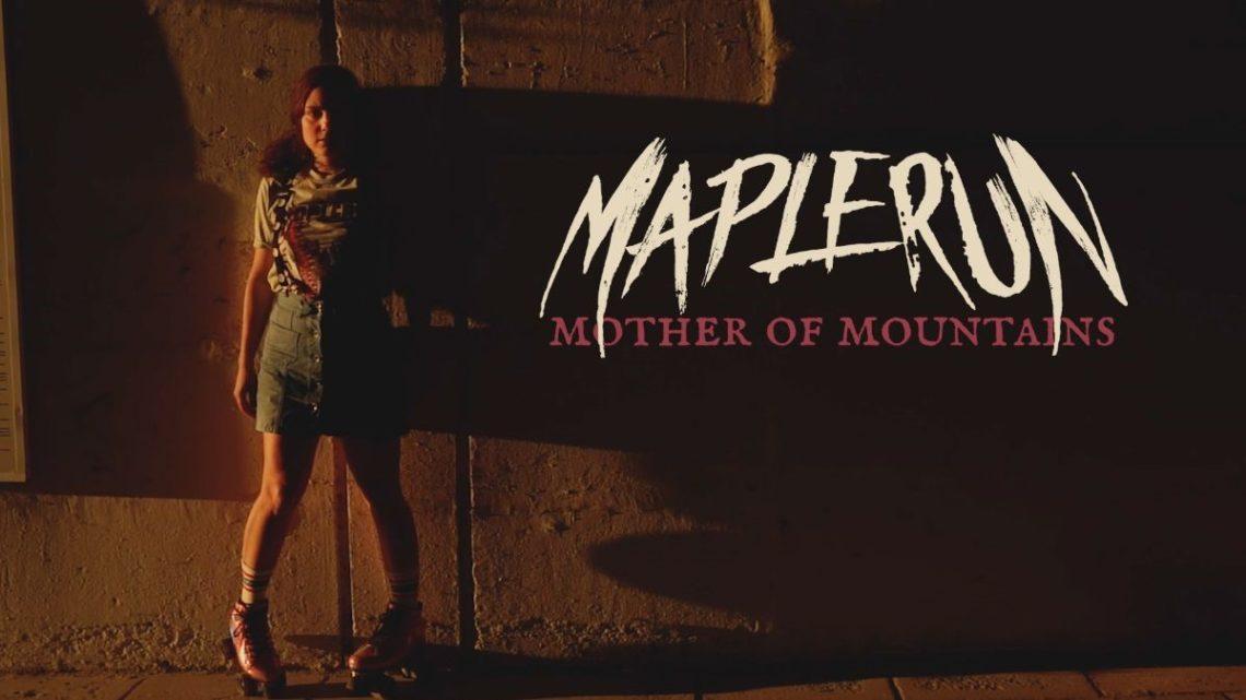 Maplerun: Νέο βίντεο από την επερχόμενη μουσική τριλογία - Roxx.gr