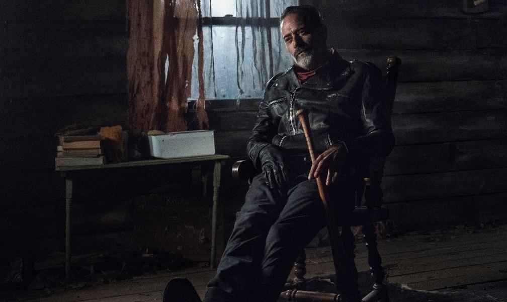 Walking Dead: Ανακοινώθηκε η πρεμιέρα της τελευταίας σεζόν - Roxx.gr