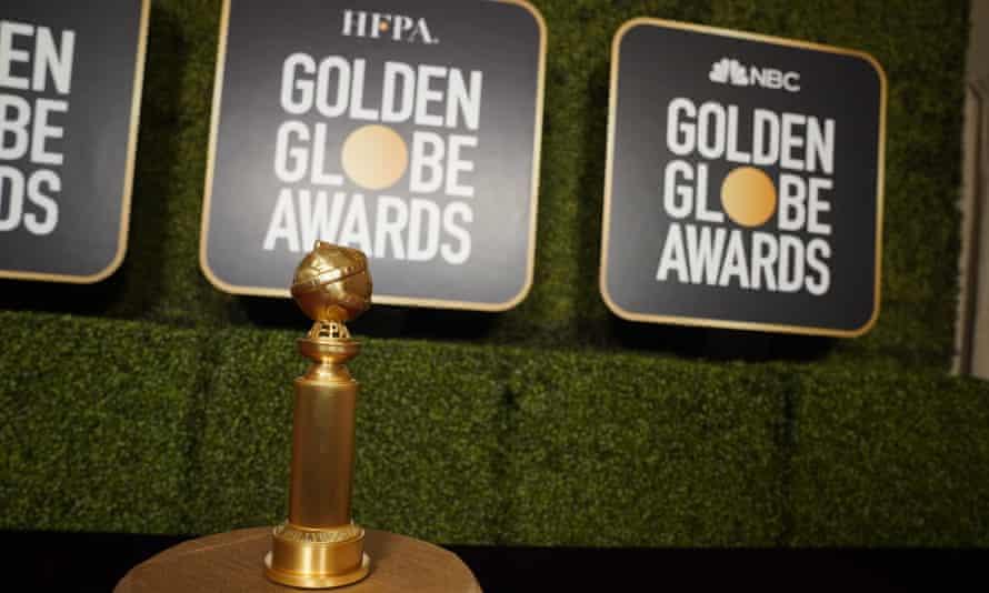 Χαμός με τις Χρυσές Σφαίρες – Δεν θα μεταδοθούν του χρόνου – Επέστρεψε τα βραβεία του ο Τομ Κρουζ - Roxx.gr