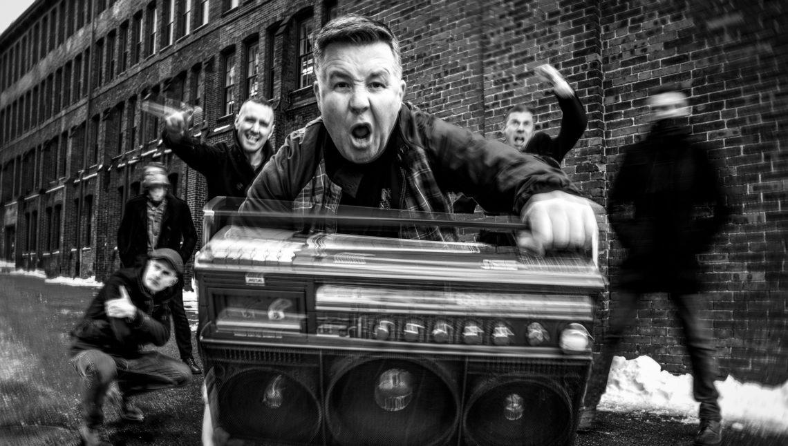 Dropkick Murphys: Δείτε ολόκληρο το live streaming πάρτι για το νέο άλμπουμ! - Roxx.gr
