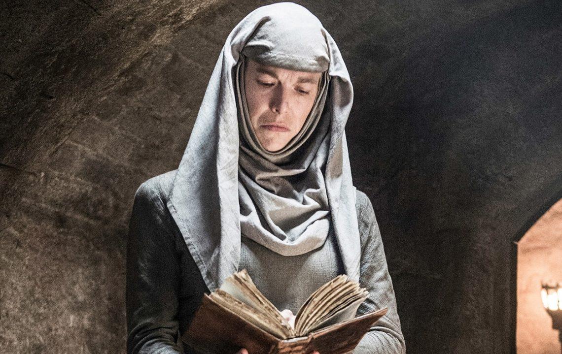 Ηθοποιός του Game of Thrones λέει ότι της έκαναν εικονικό πνιγμό για 10 ώρες στη σκηνή των βασανιστηρίων - Roxx.gr