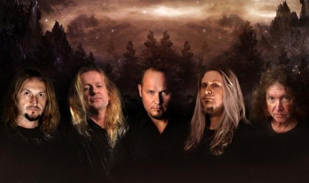 Αυτό είναι το πρώτο δείγμα από τους Priest του KK με Ripper στα φωνητικά! - Roxx.gr