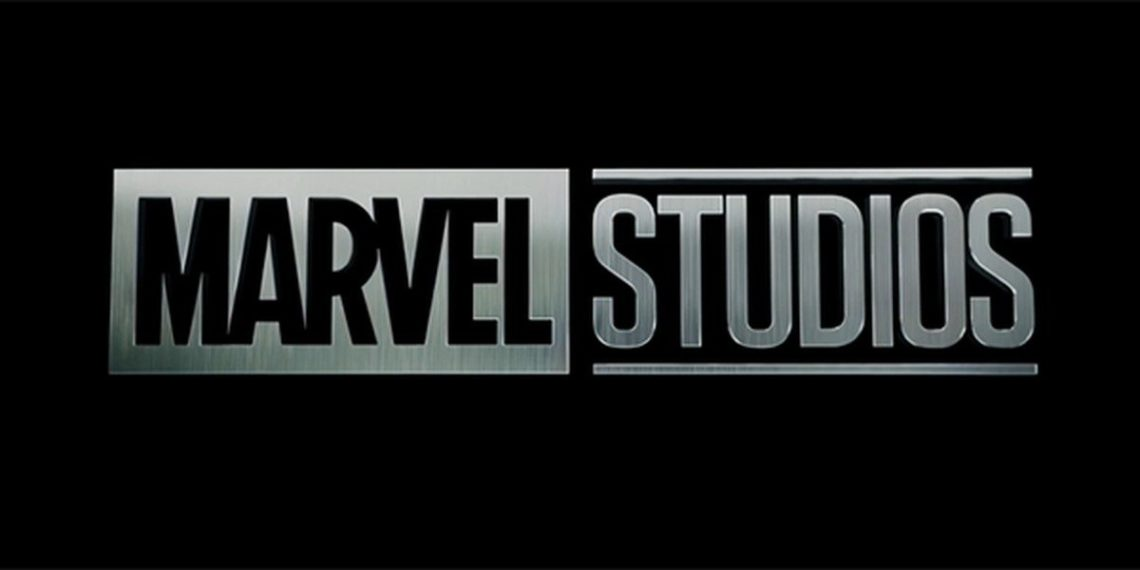 Η Marvel μετέφερε ταινία έναν ολόκληρο χρόνο μετά - Roxx.gr