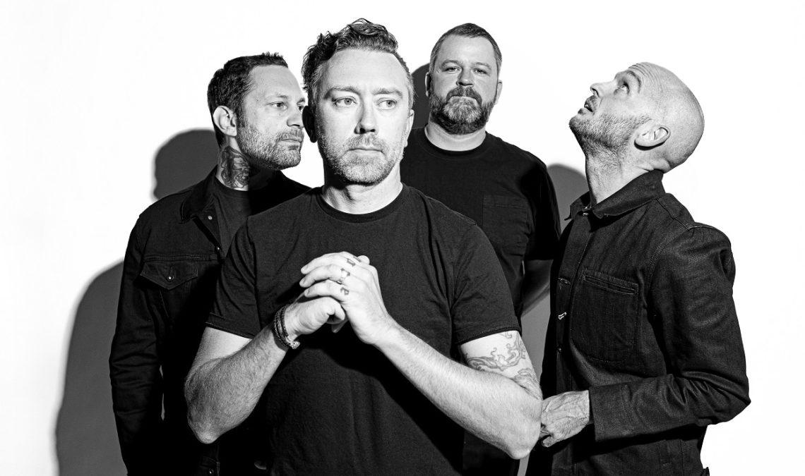 Rise Against: Άλλο ένα νέο τραγούδι πριν την κυκλοφορία του άλμπουμ - Roxx.gr