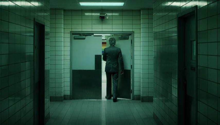 Επιτέλους: Αυτό είναι το πρώτο teaser για την 4η σεζόν του Stranger Things! - Roxx.gr