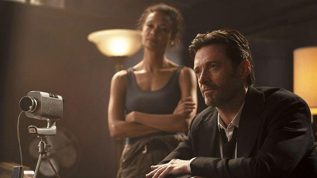 Reminiscence: O Χιου Τζακμαν σε ταινία που θυμίζει πολύ Κρίστοφερ Νόλαν αλλά δεν είναι! - Roxx.gr