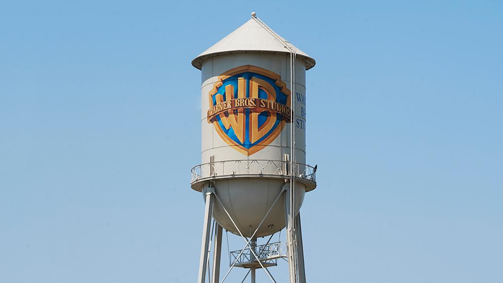 Κάποιος πληρώθηκε για να σκεφτεί το όνομα στη συγχώνευση Warner Media και Discovery - Roxx.gr