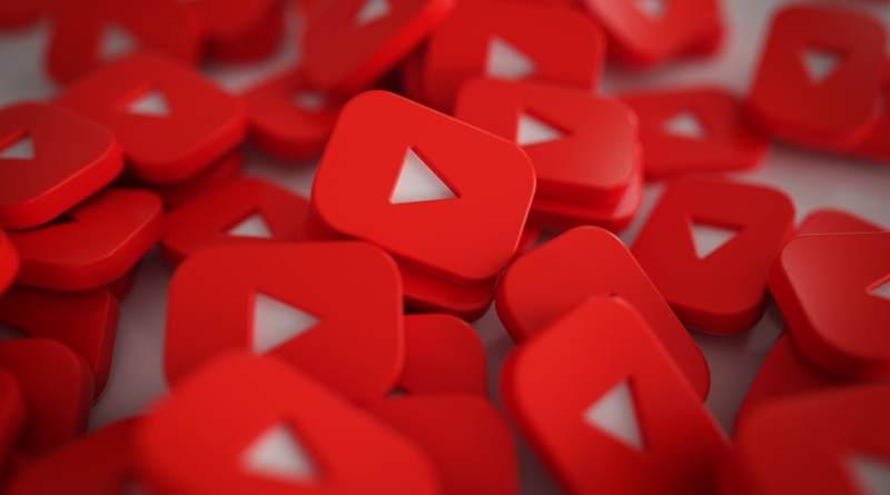 Τα 100 συγκροτήματα με τα περισσότερα views στο youtube τον μήνα που πέρασε - Roxx.gr