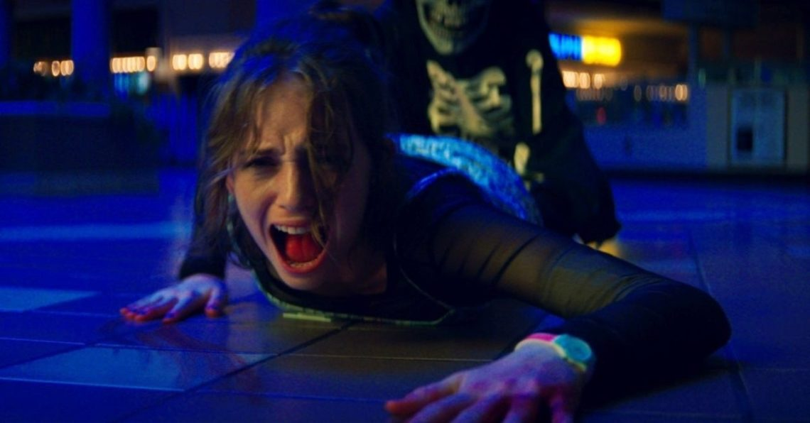 Τρεις εβδομάδες, τρεις ταινίες, μία ιστορία τρόμου στο Netflix! - Roxx.gr