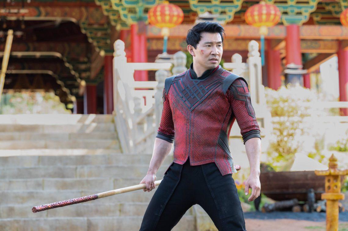 O Shang Chi της Marvel έρχεται αντιμέτωπος με το παρελθόν του στο νέο trailer - Roxx.gr