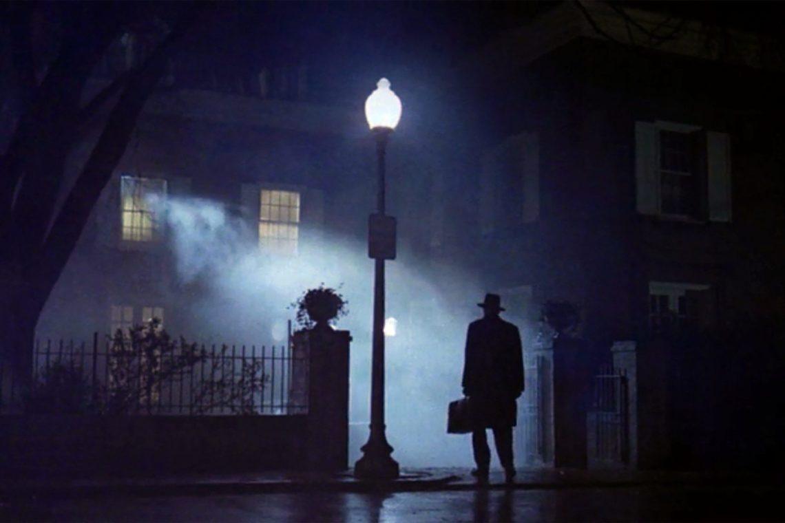 Ο Εξορκιστής επιστρέφει στα χνάρια του Halloween! - Roxx.gr