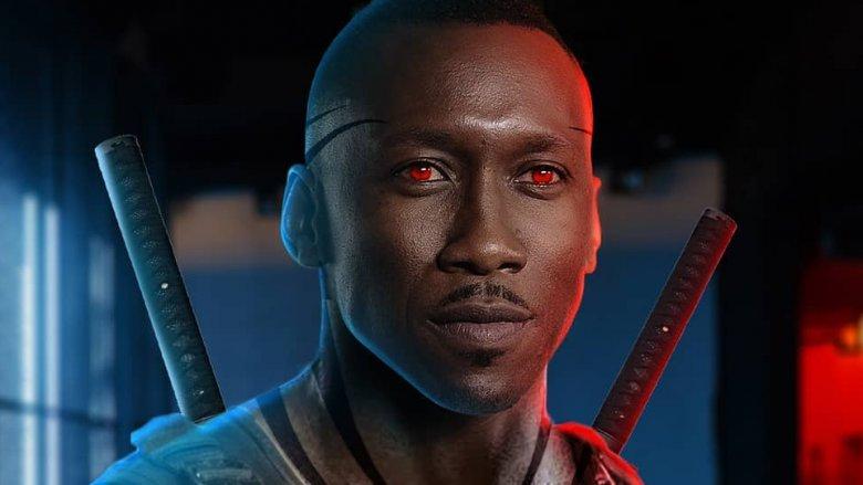 Βρήκε σκηνοθέτη και προχωράει η ταινία του Blade στη Marvel - Roxx.gr