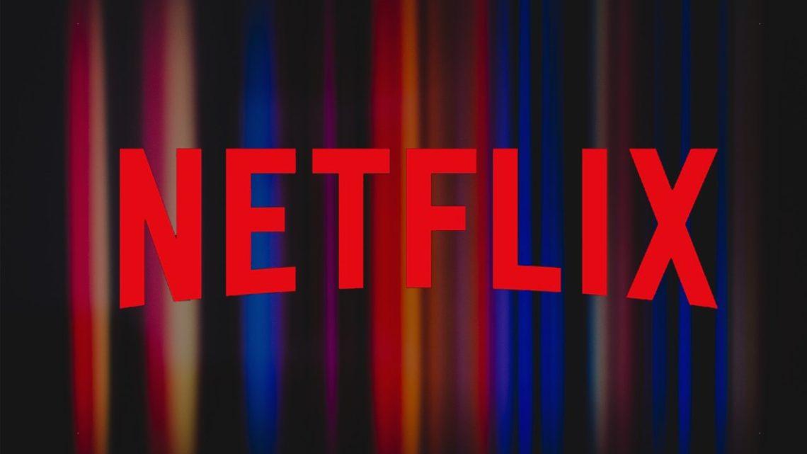 Ισοφάρισε ρεκόρ 47 ετών το Netflix στα Emmy - Roxx.gr