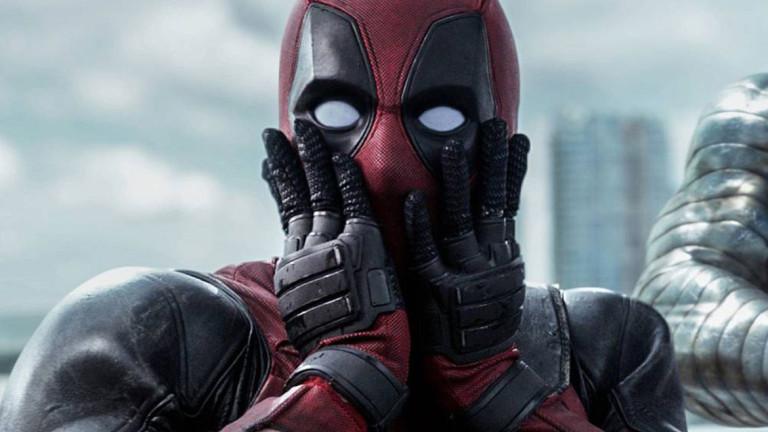 Το πρώτο crossover του Deadpool με το MCU δεν ήταν αυτό που περιμέναμε - Roxx.gr