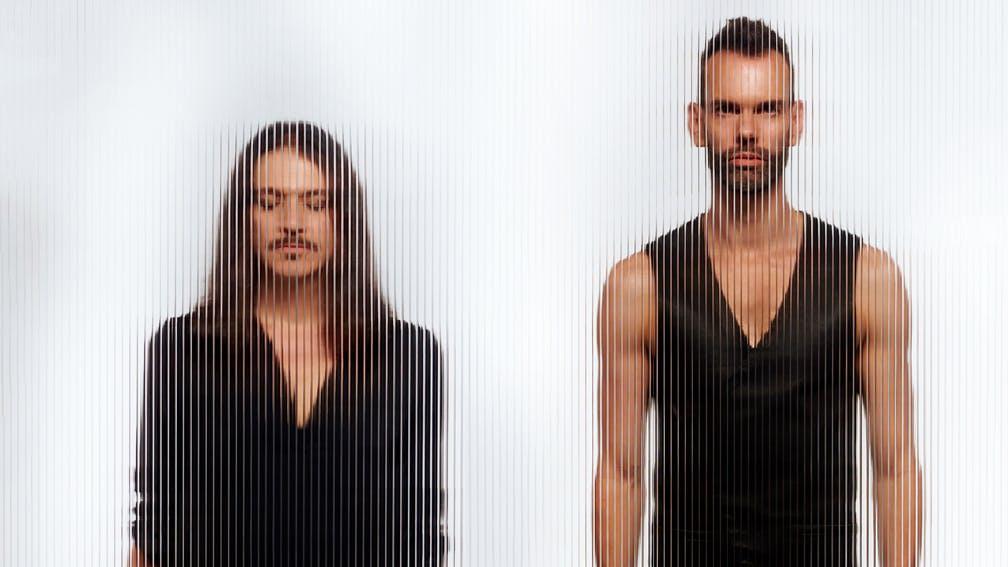 Placebo: Ακούστε το νέο τους single - Roxx.gr