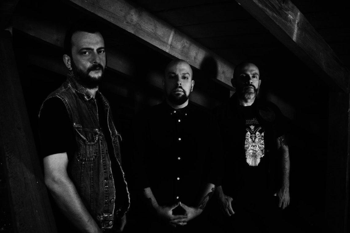 Black Soul Horde: Νέο τραγούδι και βίντεο από το επερχόμενο album - Roxx.gr