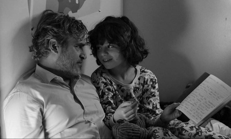 Αυτό είναι το trailer για την πρώτη ταινία του Γιοακίν Φίνιξ μετά το Joker - Roxx.gr