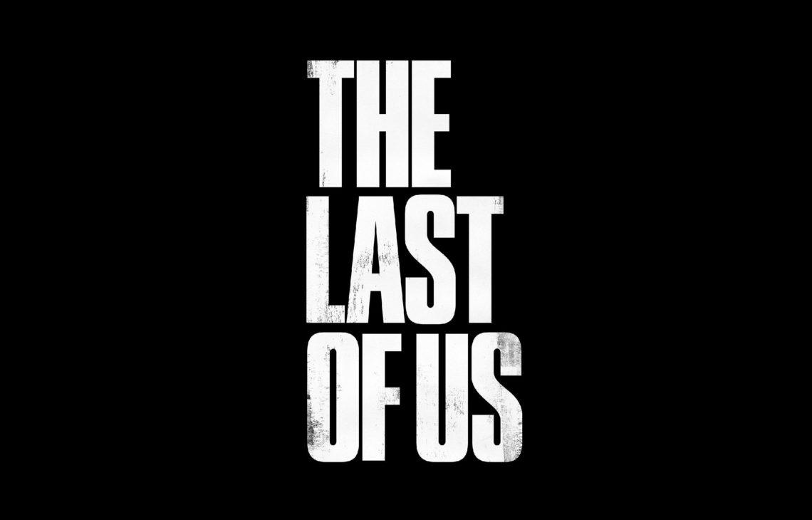 The Last Of Us: Η πρώτη εικόνα από την πολυαναμενόμενη σειρά του HBO - Roxx.gr