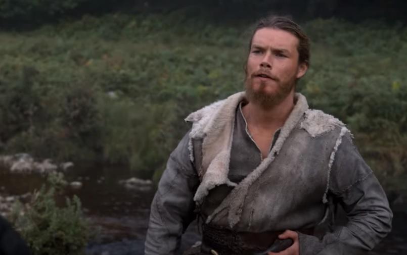 Το πρώτο teaser για τους νέους Vikings στο Netflix! - Roxx.gr