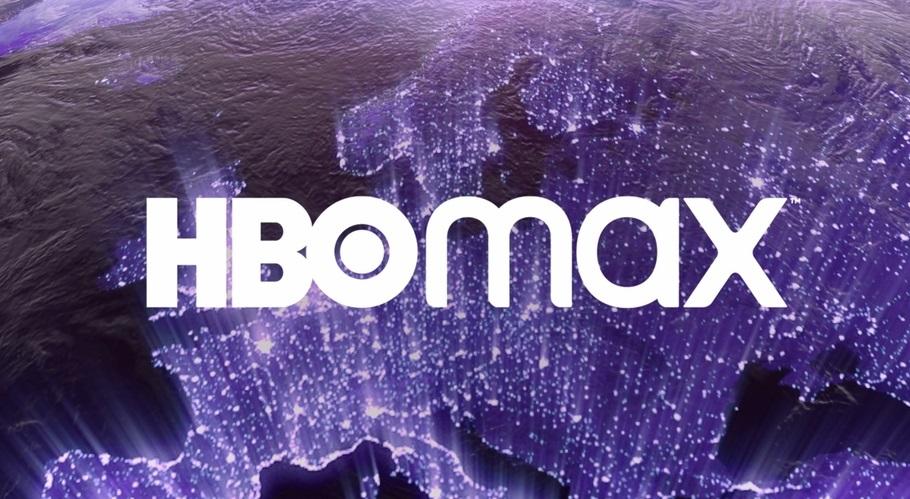 HBO Max: Ανακοινώθηκε η άφιξη του στην Ελλάδα - Roxx.gr
